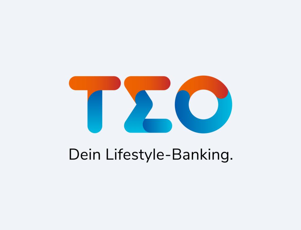 Teo Multibanking App