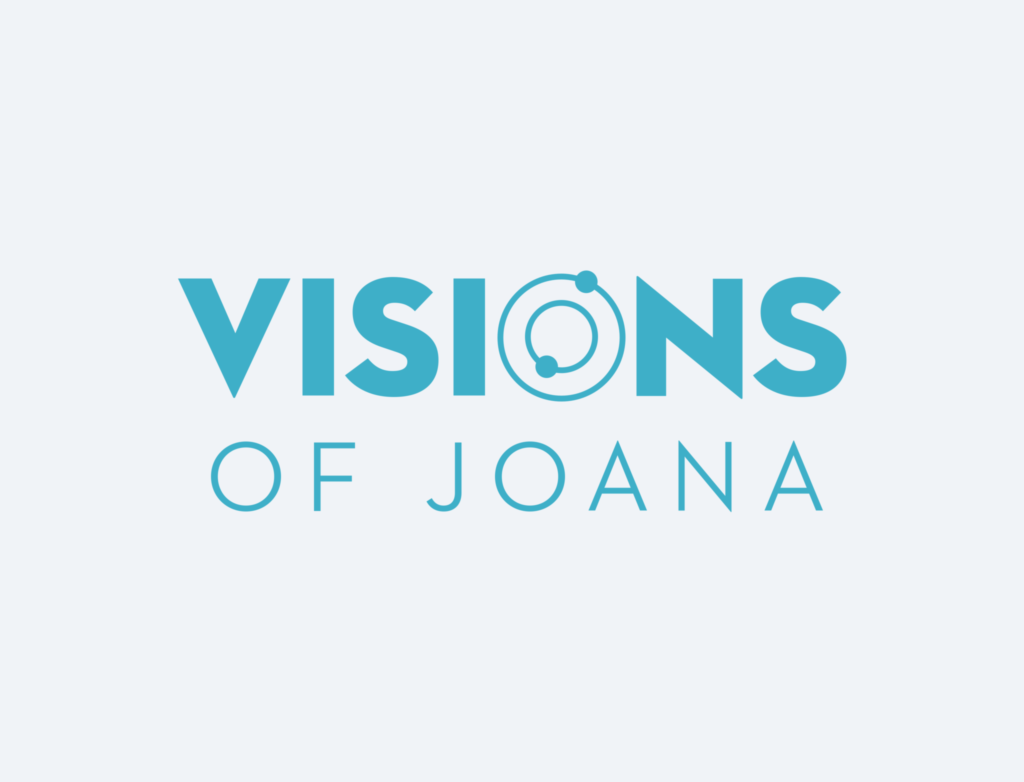 Visions of Joana - Influencer Monitoring Tool