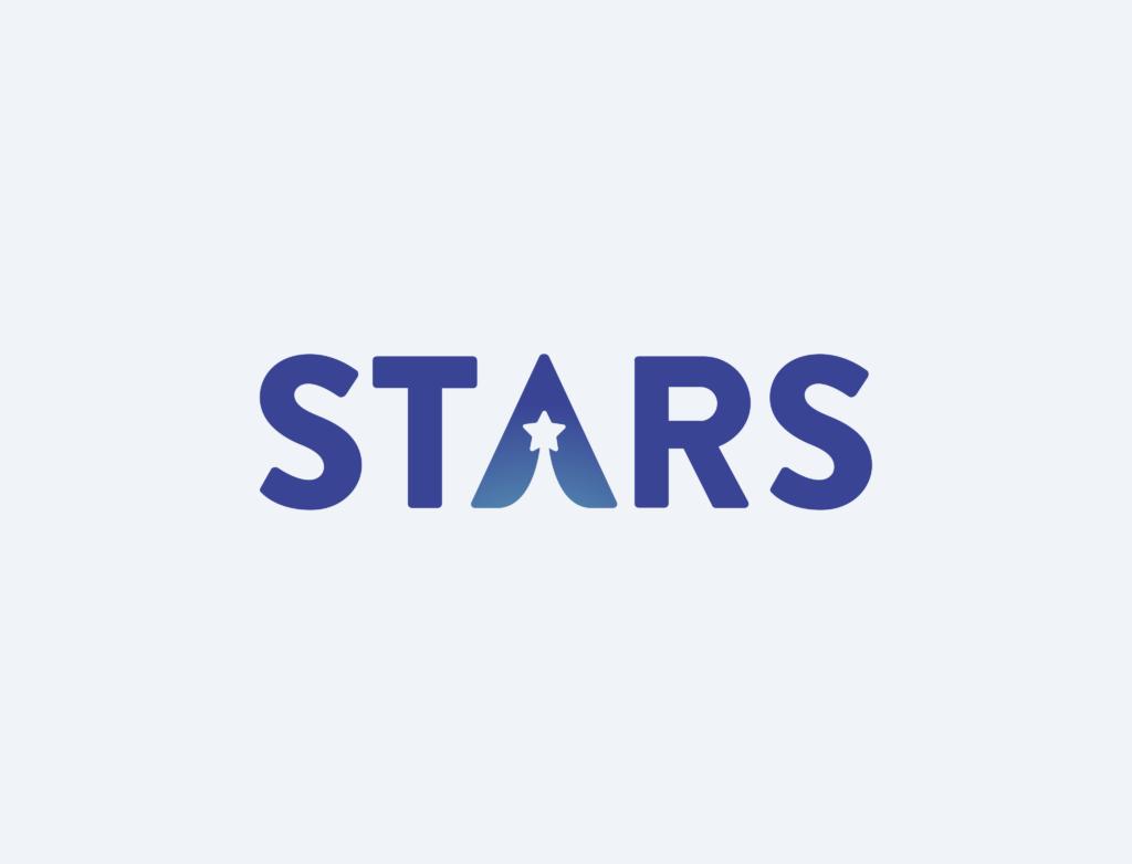 Stars Loyalty Program Logo