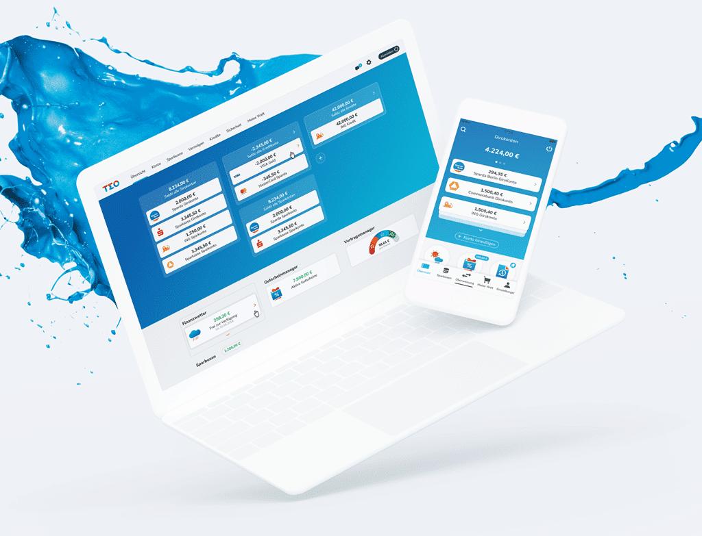 enno-usecase-teo-banking-app-1024px